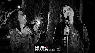 Maiara & Maraísa