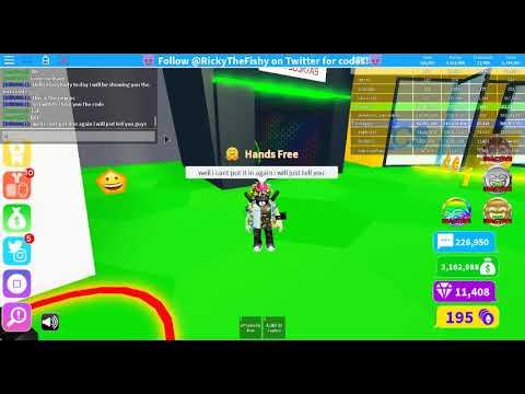 New Roblox Texting Simulator Nasa Code Youtube
