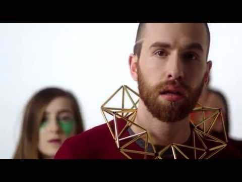 Michael Blume - Colors (Official Video)