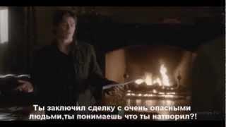 ДВ Ревнивый опекун 5 серия