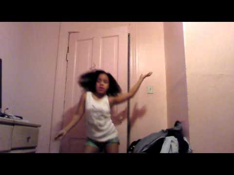 Watch me whip and naenae
