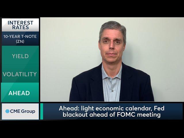 April 16 Bonds Commentary: Todd Colvin