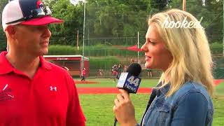 20 MOST WTF MOMENTS IN SPORTS 2