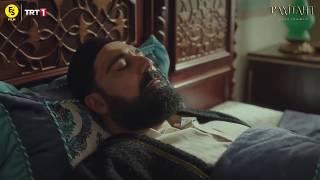 Payitaht Abdülhamid 26.Bölüm -