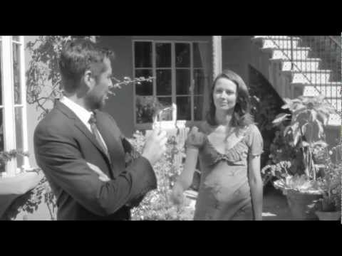 MUCH ADO ABOUT NOTHING, A film by Joss Whedon- Official Theatrical Trailer