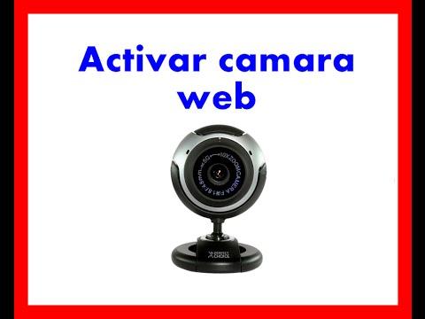 CAMARA WEB MAXELL WINDOWS 10 DRIVER DOWNLOAD