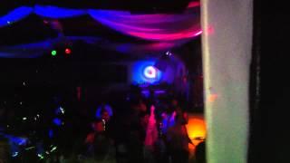 RICHI RISCO @ SALA PAGOA PART 2 (MAYO 2012)