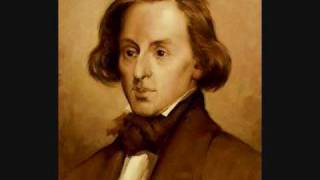 Chopin - Nocturne No. 20 in C sharp minor, Op. posth. (arr. L. Baril)