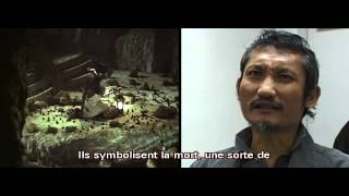 Butterfly Murders-La Chasse Aux Papillons