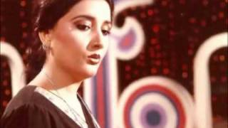 Dekha Na Tha Kabhi Humne Yeh Sama - Naheed Akhtar & Alamgir - Bobby & Julie