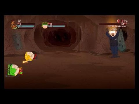 South Park™: The Stick of Truth™_20210413160624  