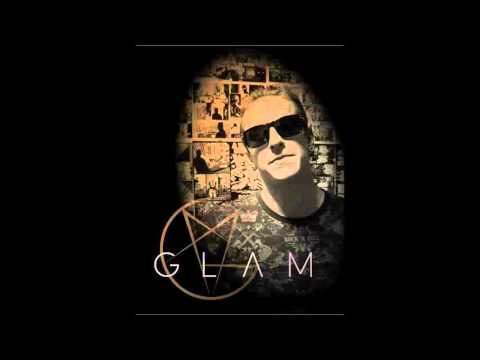 Indie Dance & Nu Disco Set Glam October 2015