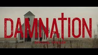 Damnation USA Network Trailer