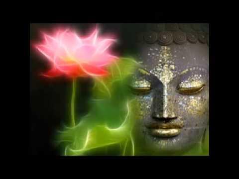 10.- CONG LY VU TRU;  Cosmic Justice