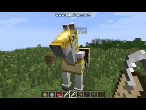 Minecraft 1.7.2 зачем нужна бирка в Minecraft