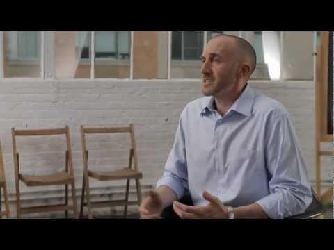 Raymond Bean's Kindle Author Video