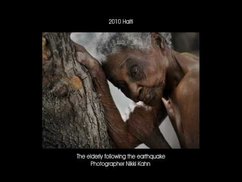 THE BEST OF PHOTOGRAPHY AWARDS PULITZER WORLD PRESS