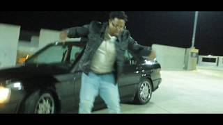 "R.FIRE -""PLAY WIT DEM RACKS"" OFFICIAL VIDEO"