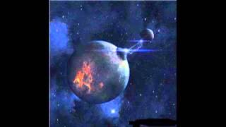 Jacky69 - Космический штиль (2012)