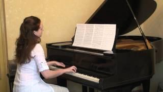 Hatenai sora | ARASHI Relaxing Piano (arr. Hirohashi Makiko) ✨ 果てない空 | 嵐 リラクシングピアノ