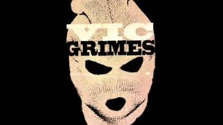 Vic Grimes - Gem Thieves Instrumental