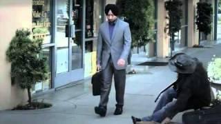Satinder Sartaj- Dil pehla jeha na reha (HD)