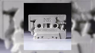 Nas - No bad energy [LYRICS]