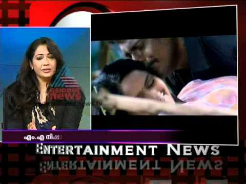"""Actress Rekha speaks about her latest movie """"No. 66 Madhura Bus"""""""