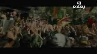 Party Time Mega Mashup | DJ Rolay & DJ Parveen | Official Video HD