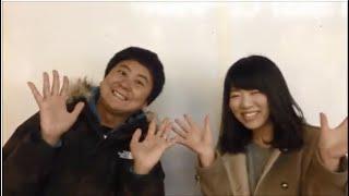 ウーマンラッシュアワー中川パラダイスの公式YouTubeチャンネル。