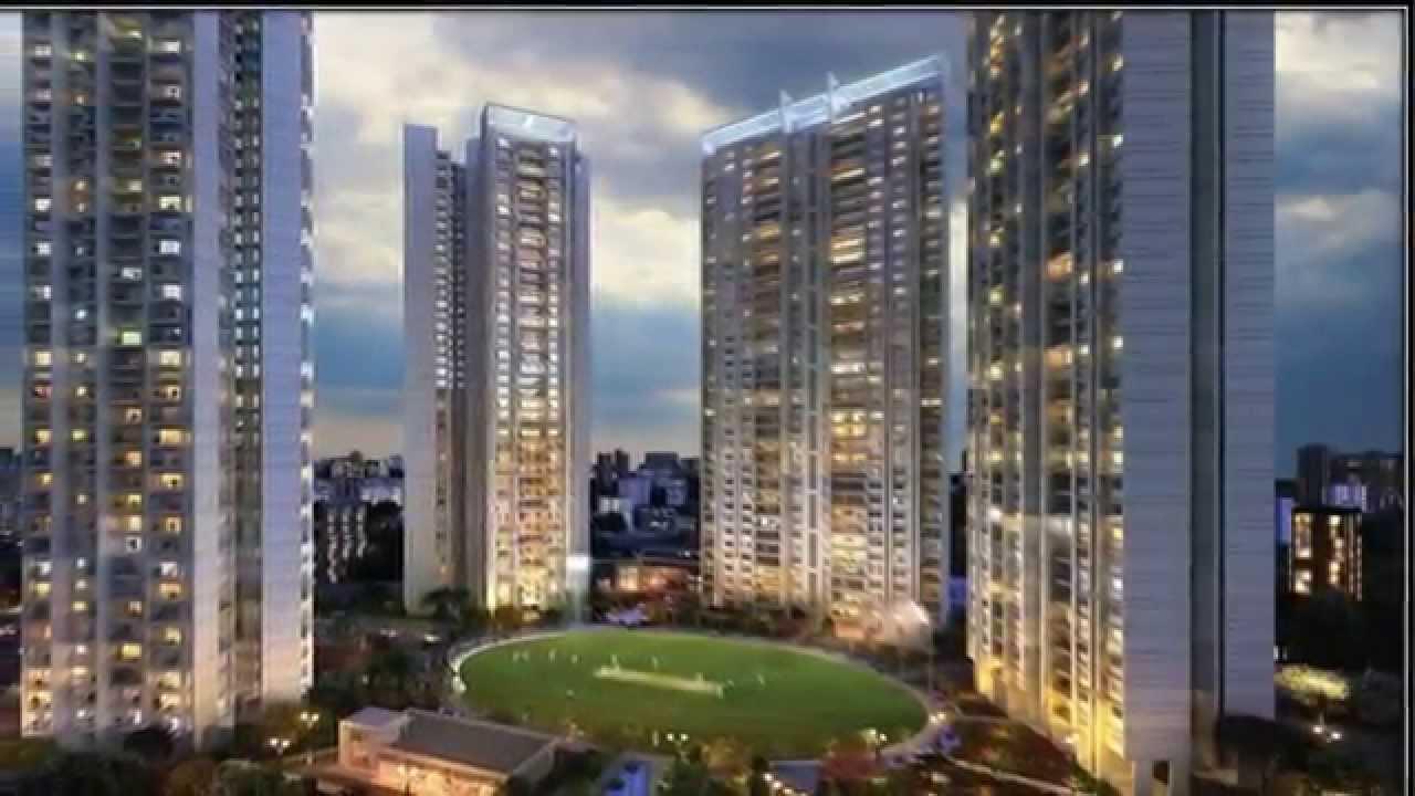 Runwal Greens Mulund West Mumbai 09990065550 Youtube