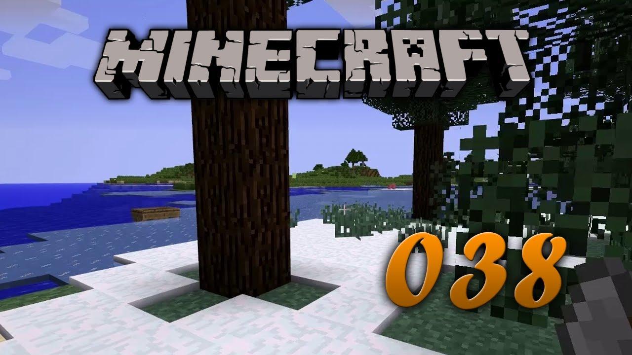 Minecraft Uhrzeit ändern