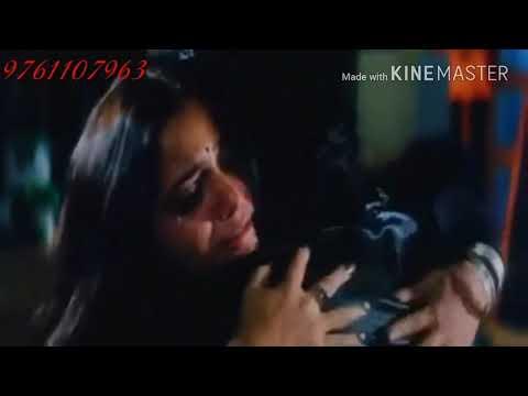 Ye dil aashiqana  very very said dialogue love story emotional