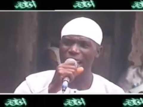 Download Asiri Sara [Fadilat Sheikh Uthman Sannu Shehu] - Latest Yoruba 2018 Music Video