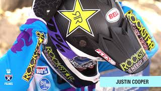 We visited the Star Racing team in Corona, California, to catch up ...