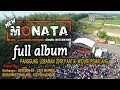 Download Mp3 NEW MONATA -FULL ALBUM PANTAI WIDURI PEMALANG - RAMAYANA AUDIO