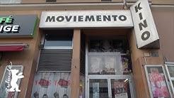 Moviemento (Kreuzberg) | Berlinale Goes Kiez 2020