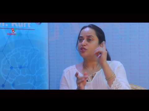 Diabetes   मधुमेह   Health & Sickness   Dr. Jyoti Bhattrai   Dr. Diljan Mansoor(Kurt)   Medianp.com