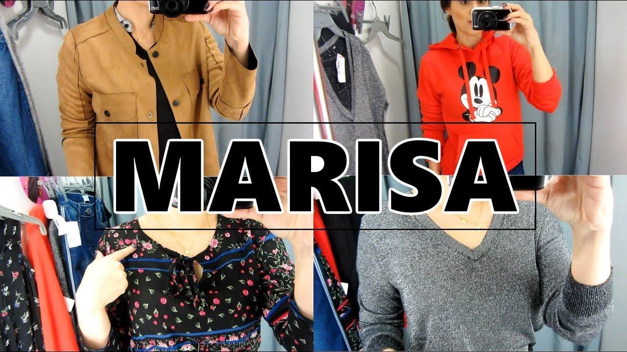 69b2309bb Coleção Outono  Inverno 2018 da Marisa
