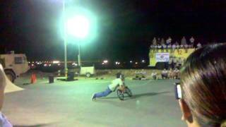 Bikesoverbaghdad