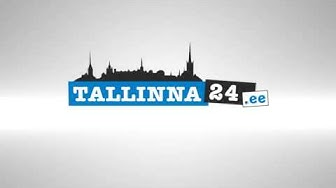 Uusi Länsiterminaali 2 avasi ovensa Helsingissä