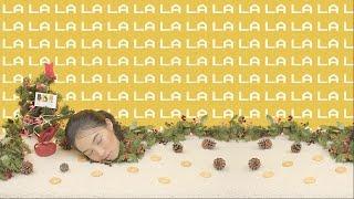 LALALA - Soobin Hoàng Sơn (Cover)