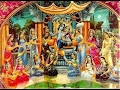 2017 New Bengali Lila Kirtan | Raaslila | রাসলীলা | Dhananjay, Annapurna Bhattacharya