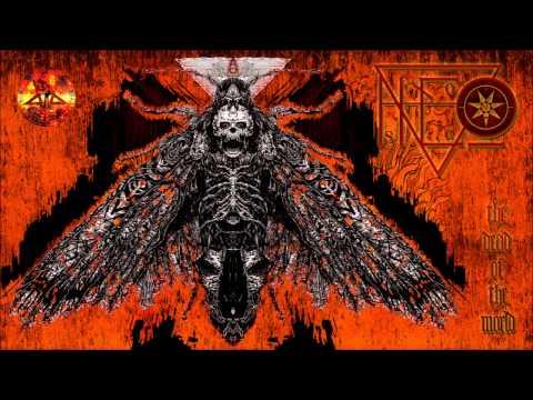 ▲scension ''The Dead Of The World'' ⌠Full Album Stream 2014⌡