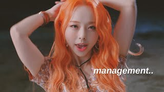 Download things i HATE about kpop groups i LOVE