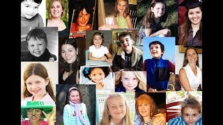 Five Years After Sandy Hook Massacre, Less Than Nothing Done On Guns