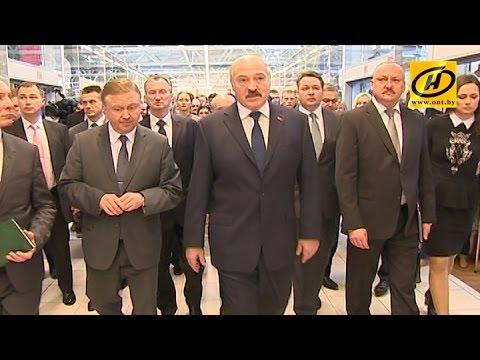 Белорусским ИП разрешили торговать без документов до 1 января 2016 года