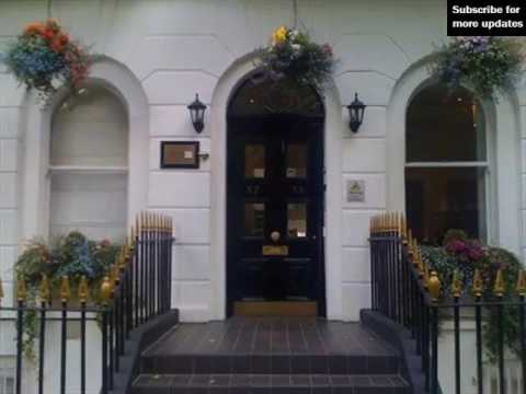 studios-2-let-|-hotel-in-london-|-picture-gallery-and-hotel-information