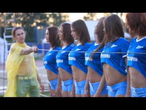 Видео девушек в мокрых майках фото 617-464