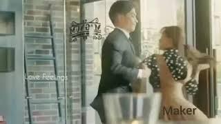 Yanji song remix with korean
